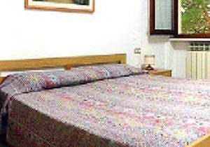 Bild 9 - Ferienwohnung Lazise - Ref.: 150178-154 - Objekt 150178-154
