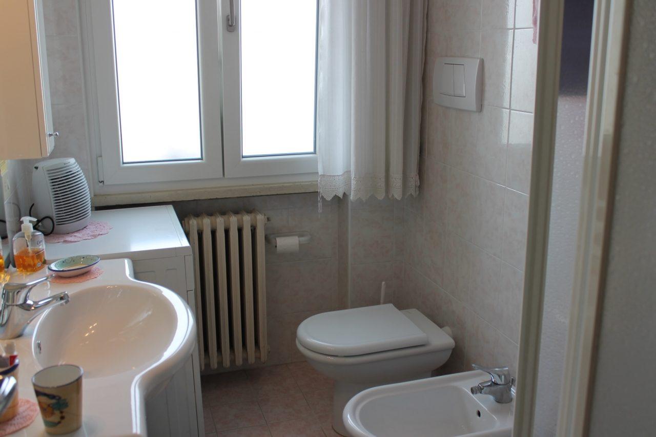 Bild 10 - Ferienwohnung Lazise - Ref.: 150178-168 - Objekt 150178-168