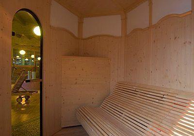 Bild 17 - Ferienwohnung Limone sul Garda - Ref.: 150178-16 - Objekt 150178-16