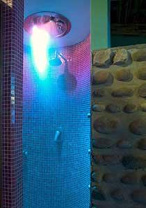 Bild 21 - Ferienwohnung Limone sul Garda - Ref.: 150178-16 - Objekt 150178-16
