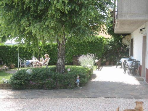 Bild 3 - Ferienwohnung Lazise - Ref.: 150178-172 - Objekt 150178-172