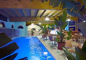 Bild 11 - Ferienwohnung Limone sul Garda - Ref.: 150178-190 - Objekt 150178-190