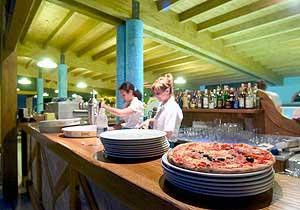 Bild 12 - Ferienwohnung Limone sul Garda - Ref.: 150178-190 - Objekt 150178-190