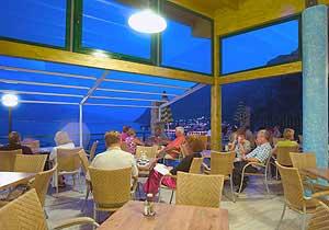 Bild 13 - Ferienwohnung Limone sul Garda - Ref.: 150178-190 - Objekt 150178-190