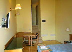 Bild 16 - Ferienwohnung Limone sul Garda - Ref.: 150178-190 - Objekt 150178-190
