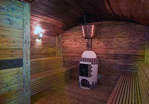 Bild 18 - Ferienwohnung Limone sul Garda - Ref.: 150178-190 - Objekt 150178-190