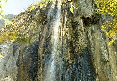 Bild 5 - Ferienwohnung Limone sul Garda - Ref.: 150178-190 - Objekt 150178-190