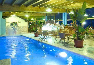 Bild 6 - Ferienwohnung Limone sul Garda - Ref.: 150178-190 - Objekt 150178-190