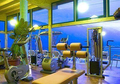 Bild 7 - Ferienwohnung Limone sul Garda - Ref.: 150178-190 - Objekt 150178-190
