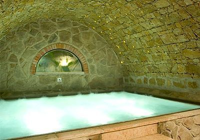 Bild 8 - Ferienwohnung Limone sul Garda - Ref.: 150178-190 - Objekt 150178-190