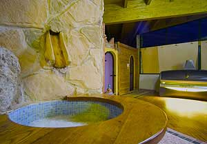 Bild 10 - Ferienwohnung Limone sul Garda - Ref.: 150178-191 - Objekt 150178-191