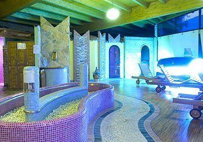 Bild 9 - Ferienwohnung Limone sul Garda - Ref.: 150178-191 - Objekt 150178-191