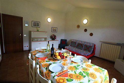 Bild 6 - Ferienwohnung Garda - Ref.: 150178-192 - Objekt 150178-192