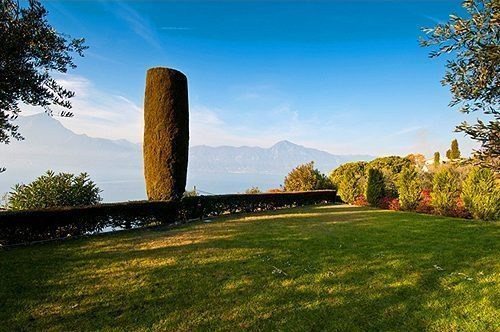 Bild 16 - Ferienwohnung Torri del Benaco - Ref.: 150178-228 - Objekt 150178-228