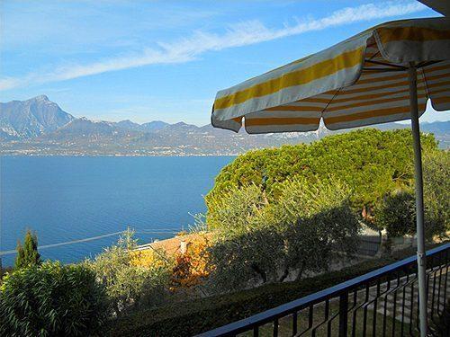 Bild 18 - Ferienwohnung Torri del Benaco - Ref.: 150178-228 - Objekt 150178-228
