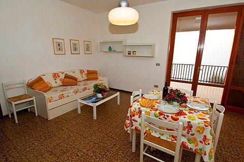 Bild 27 - Ferienwohnung Torri del Benaco - Ref.: 150178-228 - Objekt 150178-228