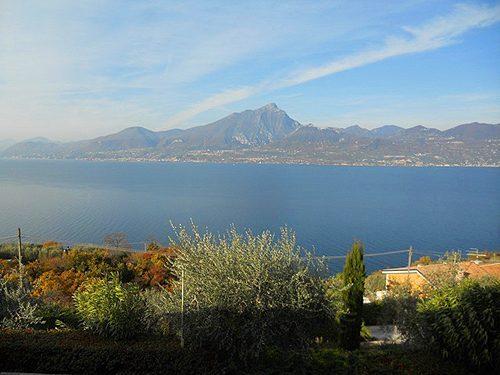 Bild 4 - Ferienwohnung Torri del Benaco - Ref.: 150178-228 - Objekt 150178-228