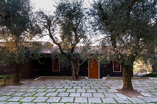 Bild 12 - Ferienwohnung Torri del Benaco - Ref.: 150178-229 - Objekt 150178-229