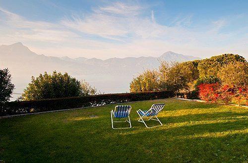 Bild 8 - Ferienwohnung Torri del Benaco - Ref.: 150178-229 - Objekt 150178-229