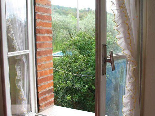 Bild 7 - Ferienwohnung Torri del Benaco - Ref.: 150178-250 - Objekt 150178-250