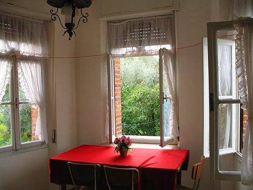 Bild 8 - Ferienwohnung Torri del Benaco - Ref.: 150178-250 - Objekt 150178-250