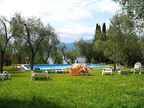 Bild 2 - Ferienwohnung Torri del Benaco - Ref.: 150178-251 - Objekt 150178-251
