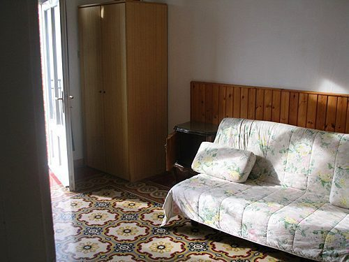 Bild 8 - Ferienwohnung Torri del Benaco - Ref.: 150178-251 - Objekt 150178-251