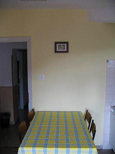 Bild 10 - Ferienwohnung Torri del Benaco - Ref.: 150178-252 - Objekt 150178-252