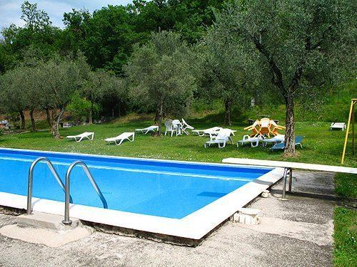 Bild 14 - Ferienwohnung Torri del Benaco - Ref.: 150178-252 - Objekt 150178-252