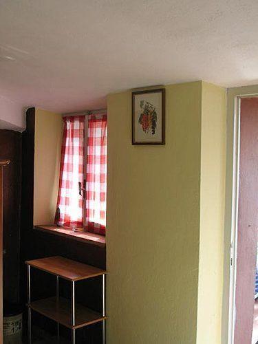 Bild 6 - Ferienwohnung Torri del Benaco - Ref.: 150178-252 - Objekt 150178-252