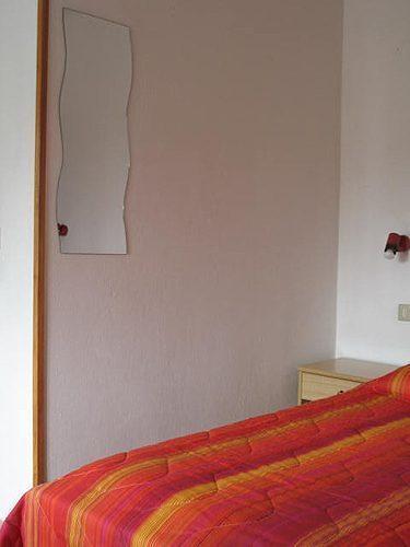 Bild 8 - Ferienwohnung Torri del Benaco - Ref.: 150178-252 - Objekt 150178-252