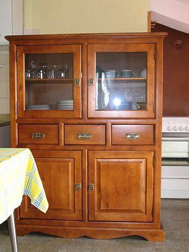 Bild 9 - Ferienwohnung Torri del Benaco - Ref.: 150178-252 - Objekt 150178-252