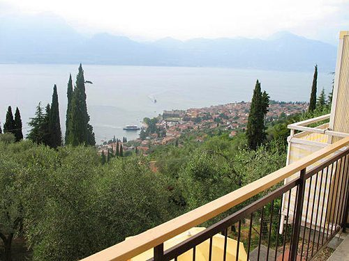 Bild 2 - Ferienwohnung Torri del Benaco - Ref.: 150178-253 - Objekt 150178-253
