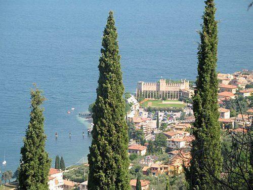 Bild 12 - Ferienwohnung Torri del Benaco - Ref.: 150178-254 - Objekt 150178-254