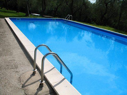 Bild 6 - Ferienwohnung Torri del Benaco - Ref.: 150178-254 - Objekt 150178-254