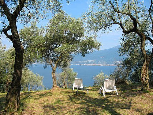 Bild 7 - Ferienwohnung Torri del Benaco - Ref.: 150178-254 - Objekt 150178-254
