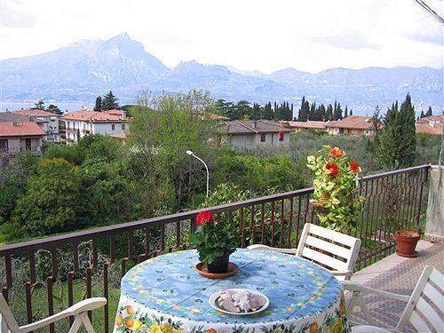 Bild 4 - Ferienwohnung Torri del Benaco - Ref.: 150178-256 - Objekt 150178-256