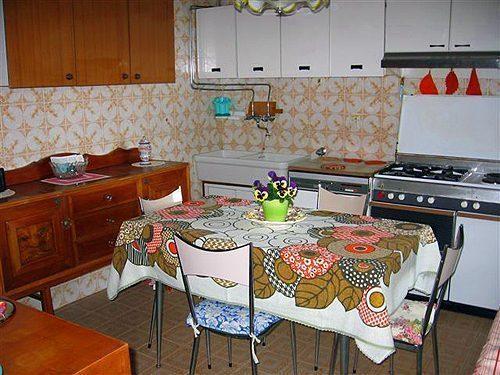 Bild 6 - Ferienwohnung Torri del Benaco - Ref.: 150178-256 - Objekt 150178-256