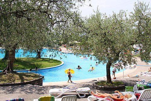 Bild 10 - Ferienwohnung Garda - Ref.: 150178-267 - Objekt 150178-267