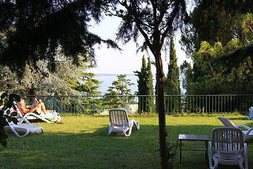 Bild 11 - Ferienwohnung Garda - Ref.: 150178-267 - Objekt 150178-267