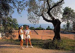 Bild 3 - Ferienwohnung Garda - Ref.: 150178-267 - Objekt 150178-267