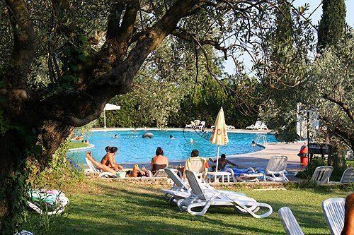 Bild 6 - Ferienwohnung Garda - Ref.: 150178-267 - Objekt 150178-267