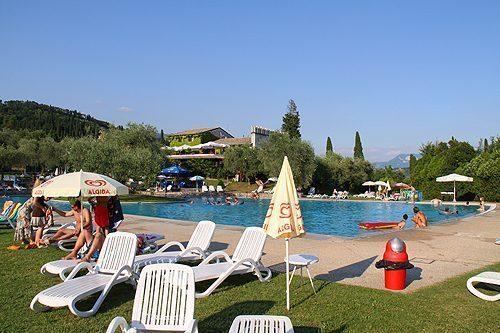 Bild 7 - Ferienwohnung Garda - Ref.: 150178-267 - Objekt 150178-267