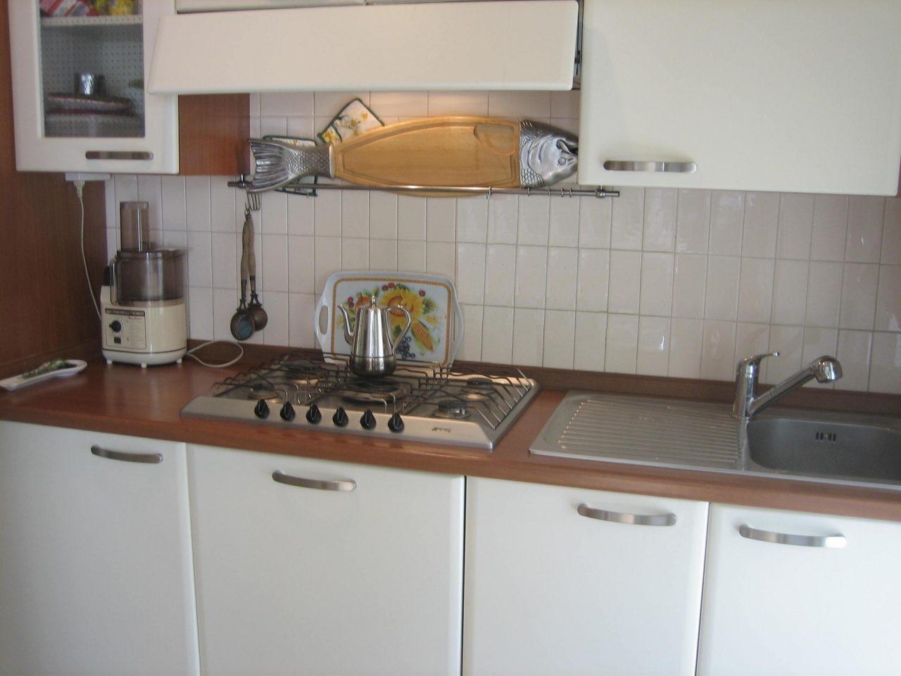 Bild 10 - Ferienhaus Pacengo di Lazise - Ref.: 150178-269 - Objekt 150178-269