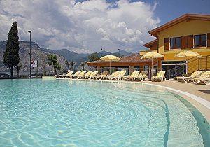 Bild 2 - Ferienwohnung Assenza - Ref.: 150178-302 - Objekt 150178-302