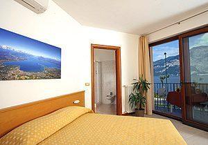 Bild 6 - Ferienwohnung Assenza - Ref.: 150178-302 - Objekt 150178-302