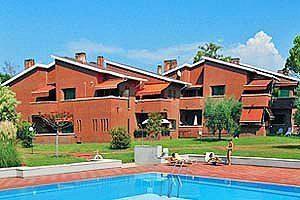 Bild 2 - Ferienwohnung Bardolino - Ref.: 150178-305 - Objekt 150178-305