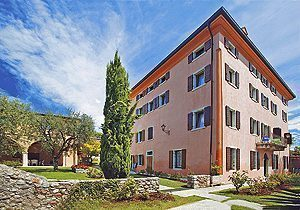 Bild 6 - Ferienwohnung Costermano - Ref.: 150178-308 - Objekt 150178-308