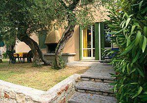 Bild 2 - Ferienwohnung Garda - Ref.: 150178-324 - Objekt 150178-324