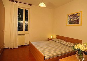 Bild 4 - Ferienwohnung Garda - Ref.: 150178-325 - Objekt 150178-325